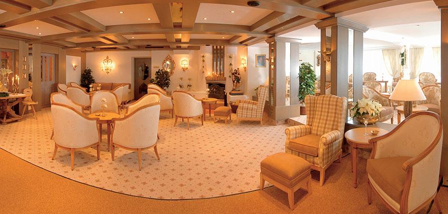 Hotel Jenewein, Obergurgl, Austria - lounge.jpg